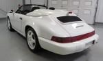 1994 Porsche 911 Speedster (27)