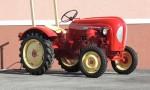 1961 Porsche Jr Diesel Tractor (12)