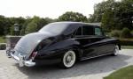 1960 Rolls Royce Phantom Limo James Young Series (12)