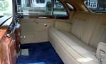 1960 Rolls Royce Phantom Limo James Young Series (7)