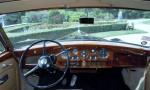 1960 Rolls Royce Phantom Limo James Young Series (5)