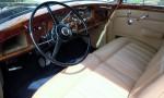 1960 Rolls Royce Phantom Limo James Young Series (4)