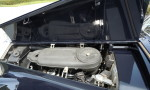 1960 Rolls Royce Phantom Limo James Young Series (10)