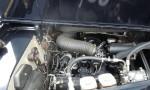 1960 Rolls Royce Phantom Limo James Young Series (9)
