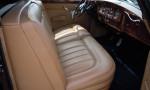 1960 Rolls Royce Phantom Limo James Young Series (8)