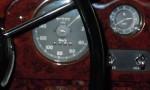 1960 Rolls Royce Phantom Limo James Young Series (15)