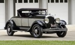 1928 Chrysler Model 72 Roadster with Rumble Seat (3)