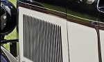 1928 Chrysler Model 72 Roadster with Rumble Seat (9)