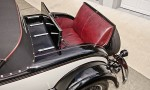 1928 Chrysler Model 72 Roadster with Rumble Seat (11)
