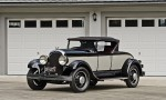 1928 Chrysler Model 72 Roadster with Rumble Seat (1)