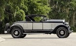 1928 Chrysler Model 72 Roadster with Rumble Seat (12)