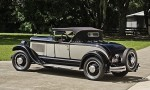 1928 Chrysler Model 72 Roadster with Rumble Seat (2)