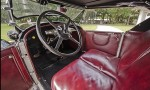 1928 Chrysler Model 72 Roadster with Rumble Seat (4)