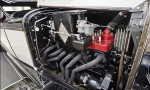 1928 Chrysler Model 72 Roadster with Rumble Seat (7)