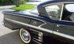 1958 Chevy Impala (10)