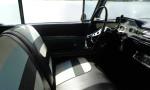1958 Chevy Impala (5)