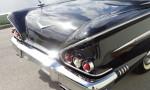 1958 Chevy Impala (11)