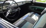 1958 Chevy Impala (4)