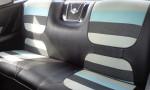 1958 Chevy Impala (6)