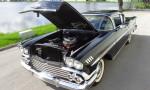 1958 Chevy Impala (7)