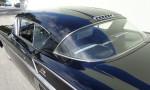 1958 Chevy Impala (12)