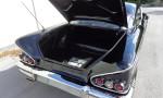 1958 Chevy Impala (8)