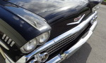 1958 Chevy Impala (9)