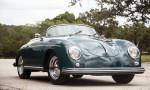 1958 Porsche 356 Speedster (1)