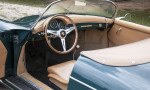 1958 Porsche 356 Speedster (3)