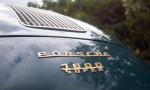 1958 Porsche 356 Speedster (7)