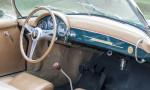 1958 Porsche 356 Speedster (4)