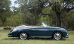 1958 Porsche 356 Speedster (9)