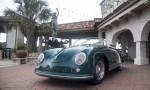 1958 Porsche 356 Speedster (10)