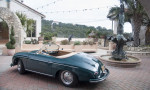 1958 Porsche 356 Speedster (11)
