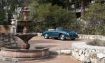 1958 Porsche 356 Speedster (13)