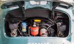 1958 Porsche 356 Speedster (6)