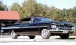 1959 Chevy Impala Convertible (3)