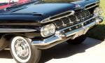 1959 Chevy Impala Convertible (19)