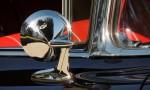 1959 Chevy Impala Convertible (9)