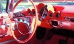 1959 Chevy Impala Convertible (5)