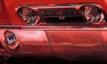 1959 Chevy Impala Convertible (6)