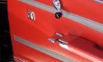 1959 Chevy Impala Convertible (4)
