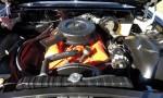 1959 Chevy Impala Convertible (10)