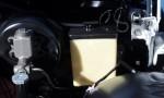 1959 Chevy Impala Convertible (12)