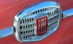 1959 Fiat Jolly 500 Convertible (4)