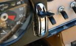 1962 Jaguar XKE Roadster (3)
