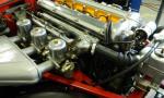 1962 Jaguar XKE Roadster (5)