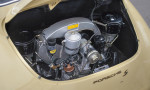 1963 Porsche 356B Super Coupe (4)