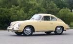 1963 Porsche 356B Super Coupe (3)