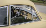 1963 Porsche 356B Super Coupe (5)